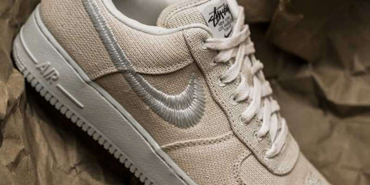 The new Nike shoes you want are on sale online
