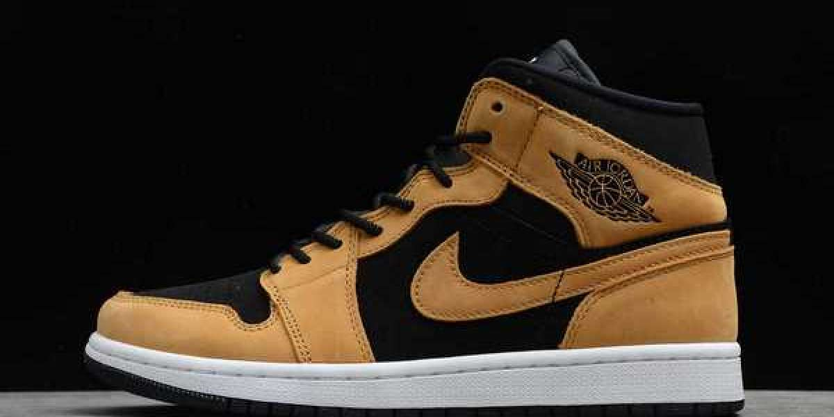 The new year is here, where can I find Nike shoes that can be shipped quickly?